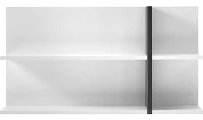 Wandpaneel »CAiO«, Breite 120 cm kaufen