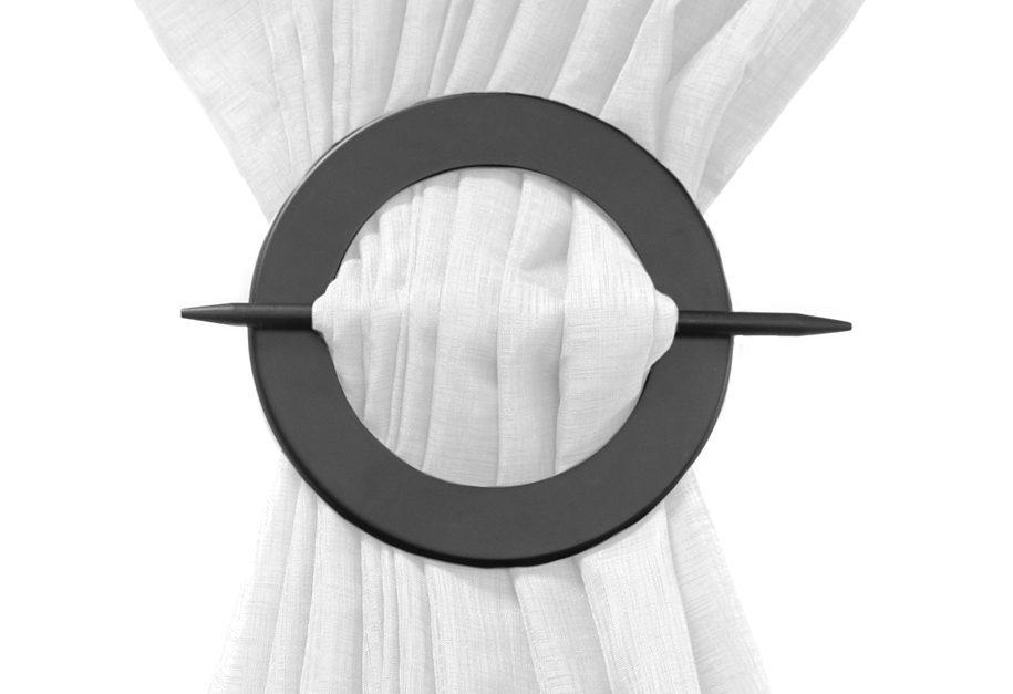 raffhalter preisvergleich die besten angebote online kaufen. Black Bedroom Furniture Sets. Home Design Ideas