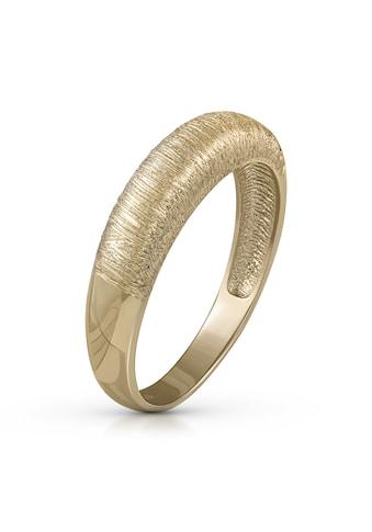 Fascination by Ellen K. Ring »585/ -  Gold diamantiert« kaufen