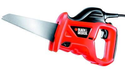 BLACK + DECKER Handsäge »Ks880EC - QS«, 400W kaufen