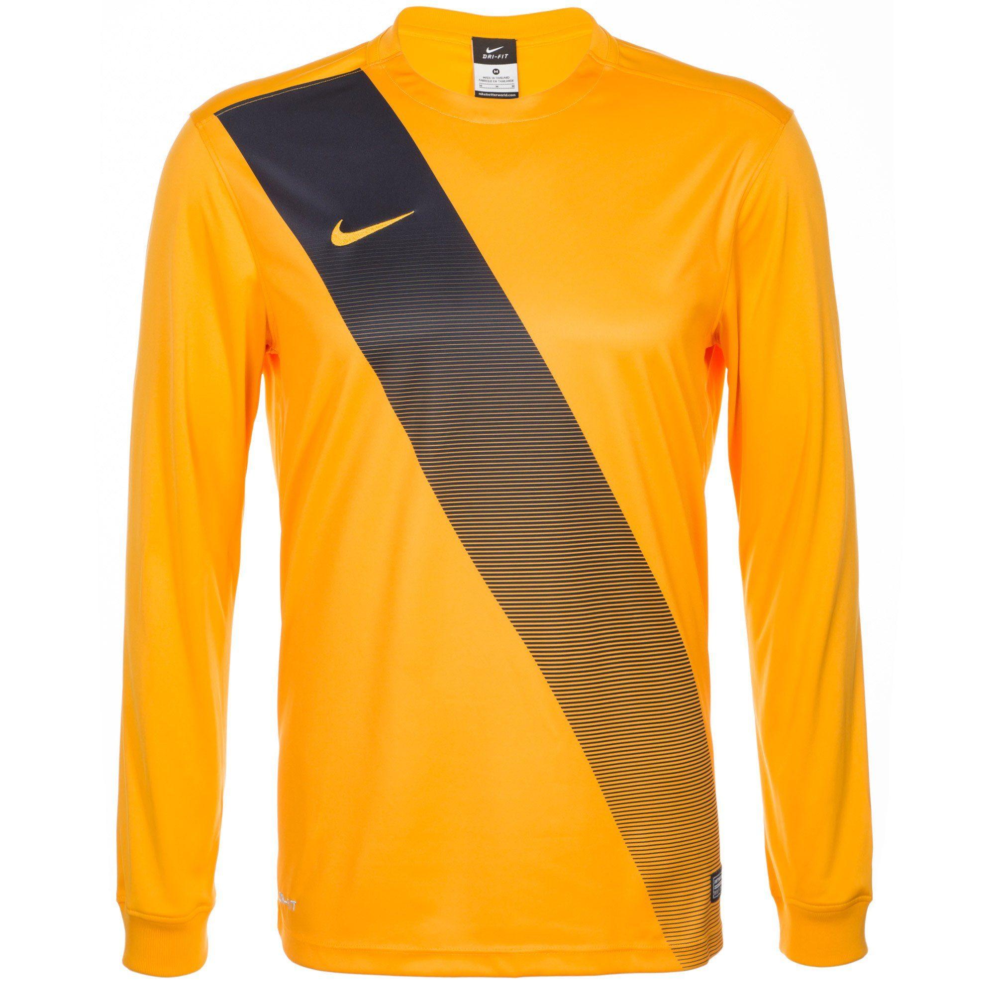 Nike Fußballtrikot Sash | Sportbekleidung > Trikots > Fußballtrikots | Nike