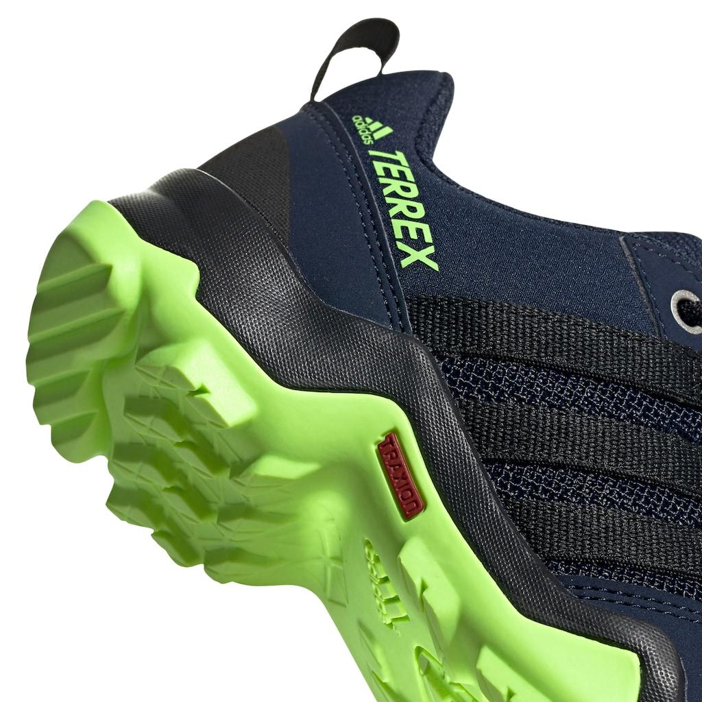 adidas TERREX Wanderschuh »Terrex AX2R K«