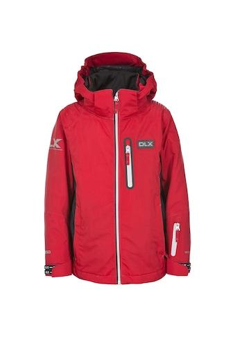 Trespass Skijacke »Kinder Castor Avalanche« kaufen