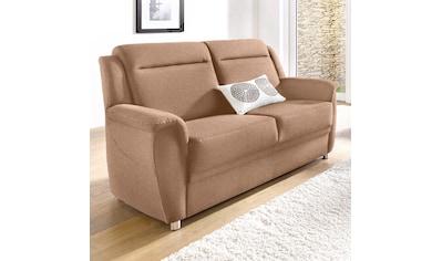 sit&more 2-Sitzer kaufen