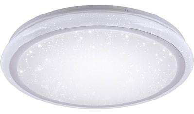Leuchten Direkt,LED Deckenleuchte»LUISA«, kaufen