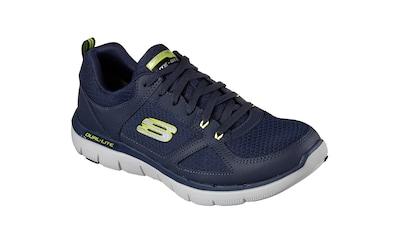 Skechers Sneaker »Flex - Advantage 2.0  -  Lindman« kaufen