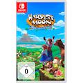 Nintendo Switch Konsolen-Set »Lite«, inkl. Harvest Moon