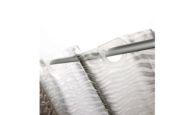 Ridder Duschvorhang »Silk« Breite 180 cm kaufen
