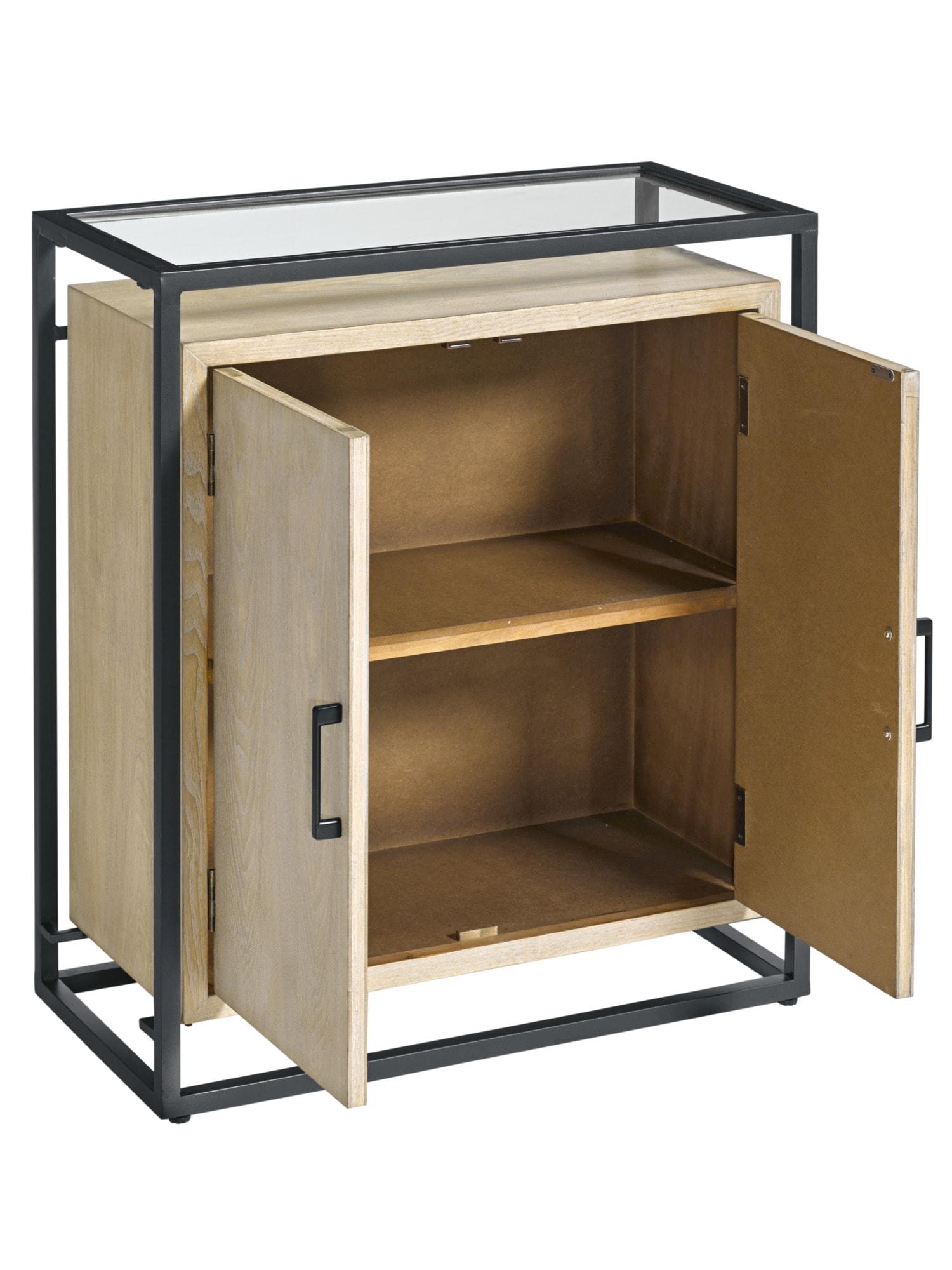 heine home Kommode in modernem Design | 04895228800022, 04897056396531