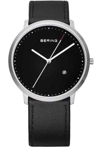 Bering Quarzuhr »11139-402« kaufen