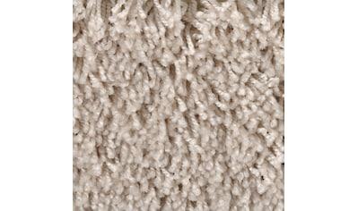 BODENMEISTER Teppichboden »Eos«, Hochflor Shaggy, Breite 400/500 cm kaufen