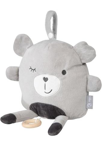 roba® Spieluhr »Lil Cuties, Sammy« kaufen