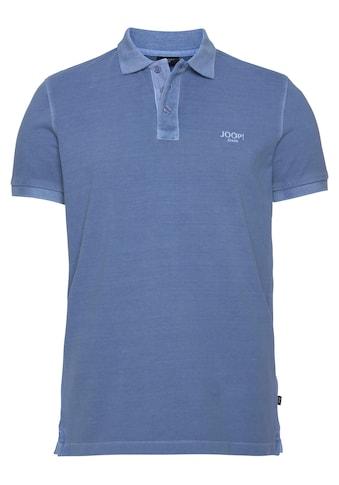 Joop Jeans Poloshirt kaufen
