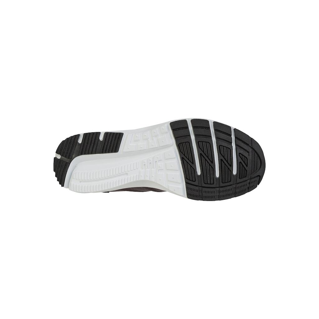 ENDURANCE Sneaker »KARANG W LITE«, mit atmungsaktivem Mesh-Material