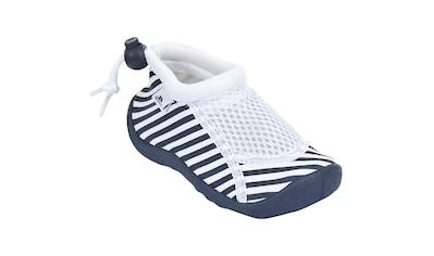 Trespass Wasserschuh »Kinder Lemur Aqua Schuhe« kaufen