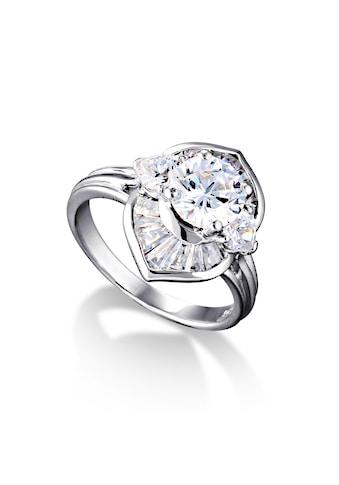 MONA MON'AMOUR Ring »925/ -  Sterling Silber mit Zirkonia« kaufen
