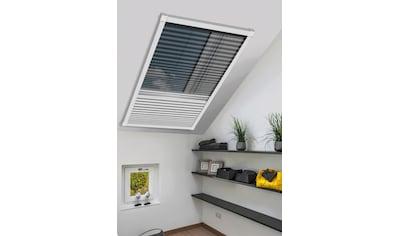 SCHELLENBERG Insektenschutz-Dachfenster-Rollo, BxH: 114x160 cm kaufen