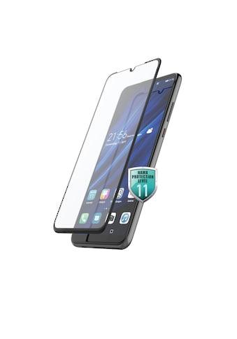 Hama 3D-Full-Screen-Schutzglas für Huawei P30 Pro (New Edition) kaufen