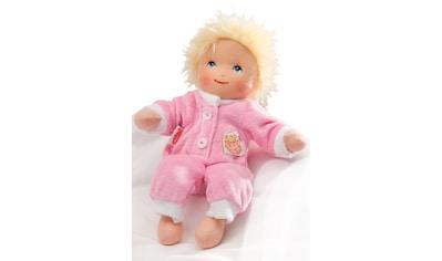 "Heless Stoffpuppe ""Baby Lili"" (1 - tlg.) kaufen"