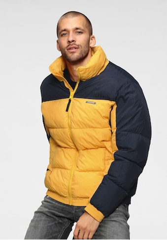 Jack & Jones Steppjacke »Spector« kaufen