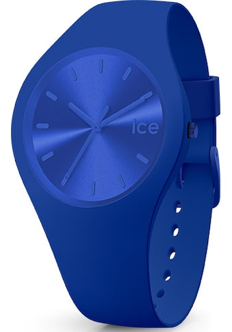 ice-watch Quarzuhr »ICE colour, 017906« kaufen