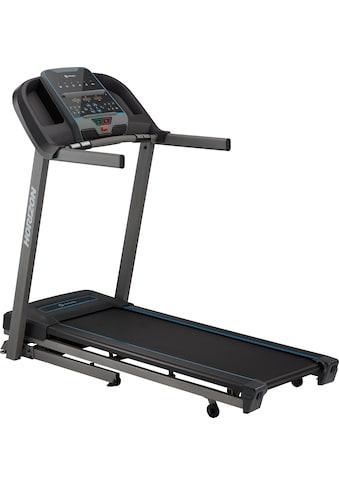 Horizon Fitness Laufband »eTR5.0« kaufen