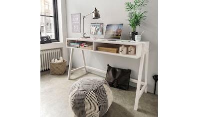 Fantasykids Schreibtisch, höhenverstellbar kaufen