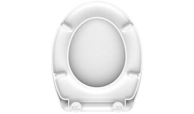 Schütte WC - Sitz kaufen