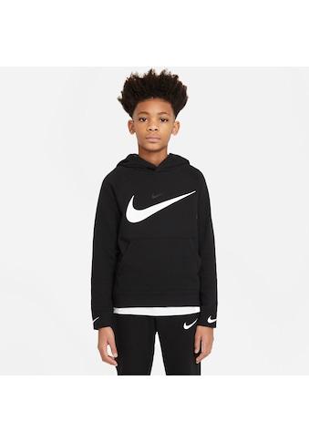 Nike Sportswear Kapuzensweatshirt »Nike Sportswear Swoosh« kaufen