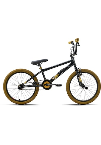 KS Cycling BMX - Rad »G - Acid«, 1 Gang kaufen