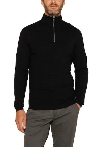 Esprit Troyer, mit Kaschmir-Anteil kaufen