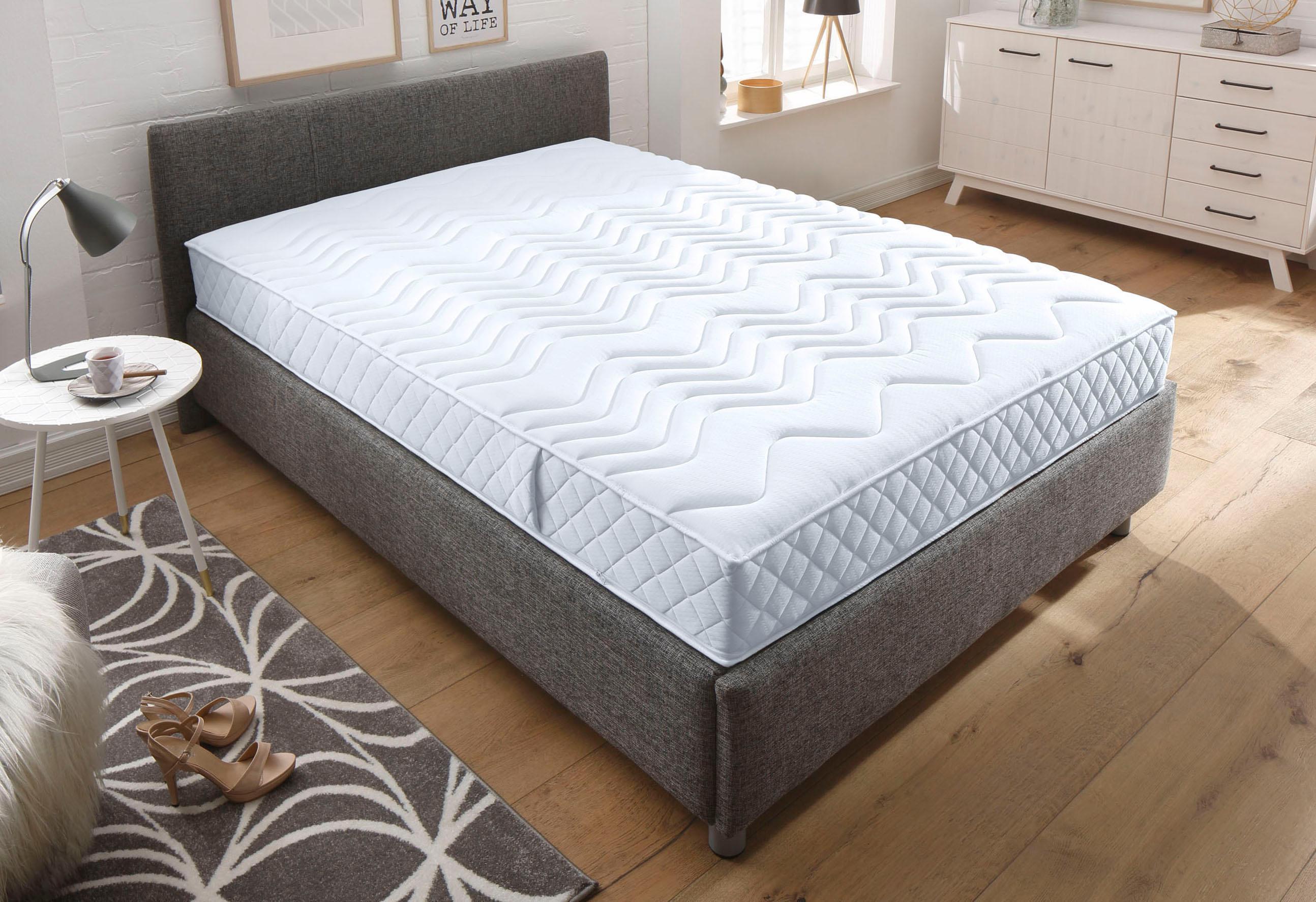 Betten 100X200 Preisvergleich • Die besten Angebote online kaufen