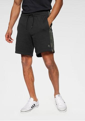 adidas Originals Sweatshorts kaufen