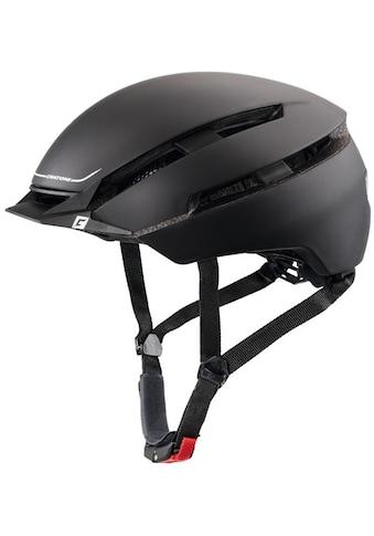 Cratoni Fahrradhelm »City-Fahrradhelm C-Loom« kaufen