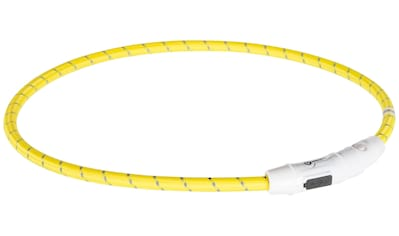 TRIXIE Hunde-Halsband »USB Flash«, Kunststoff-Nylon, in versch. Größen kaufen