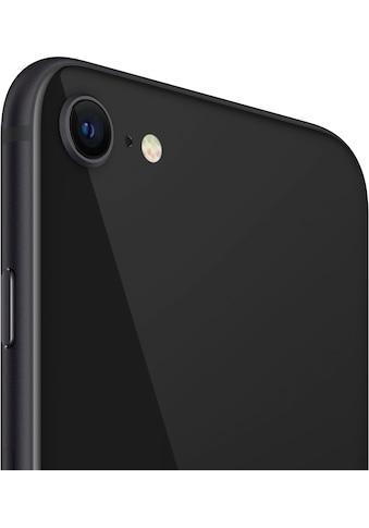 """Apple Smartphone »iPhone SE 64GB«, (11,94 cm/4,7 """", 64 GB Speicherplatz, 12 MP... kaufen"""