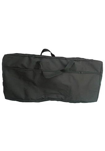 Piano - Transporttasche »Keyboardtasche« kaufen