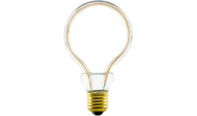 SEGULA LED-Filament »AMBIENT LINE«, E27, 1 St., LED Art Globe Filament kaufen