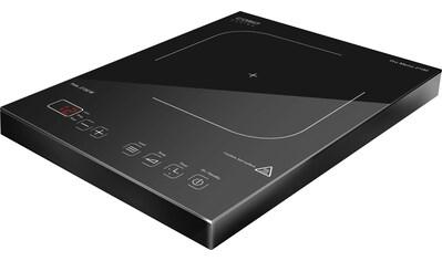 Caso Einzel-Induktionskochplatte »2224 Pro Menu 2100« kaufen