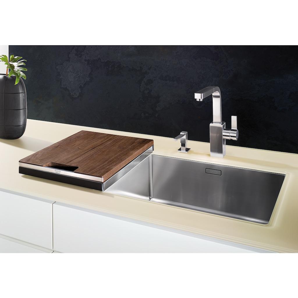 Blanco Küchenspüle »CLARON 550-U«