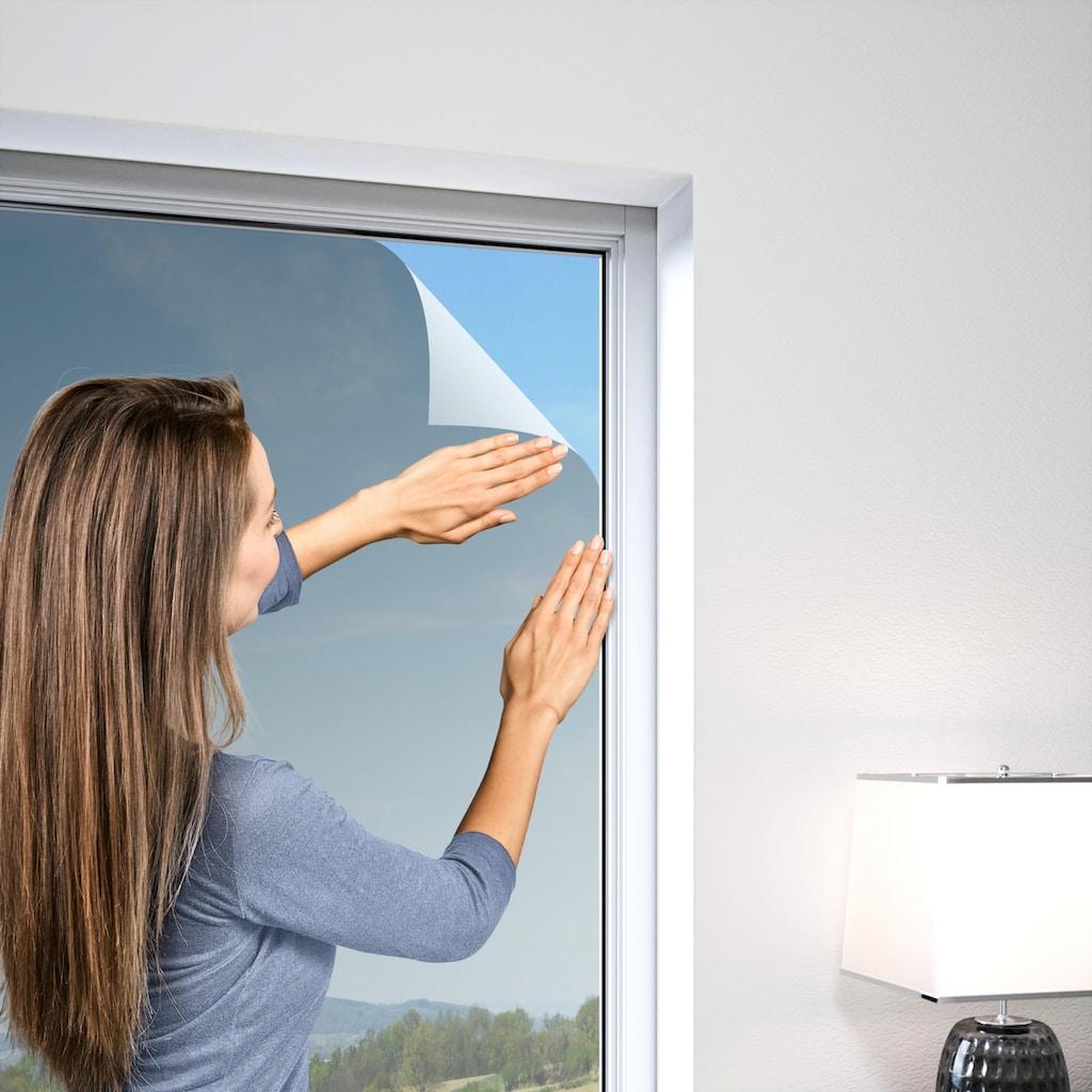 Windhager Insektenschutz-Fenster, BxH: 140x150 cm