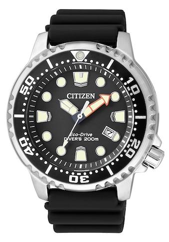 Citizen Taucheruhr »BN0150 - 10E« kaufen