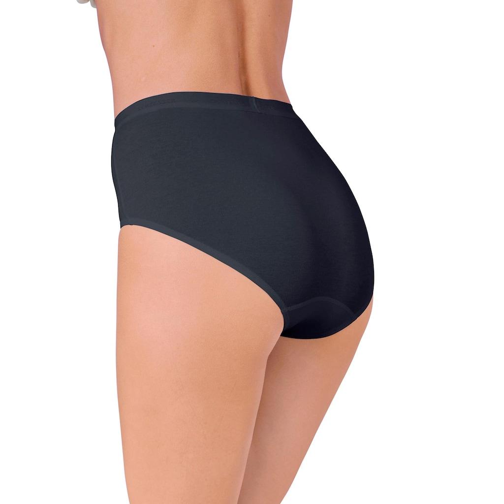 Schiesser Taillenslip
