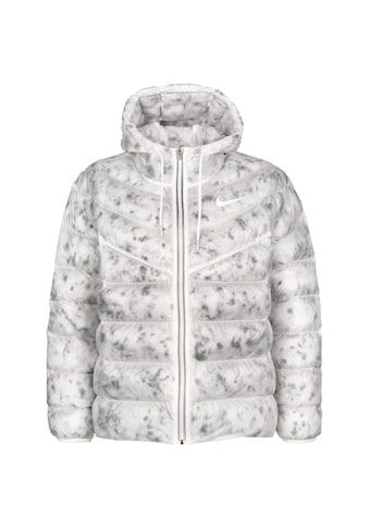 Nike Sportswear Winterjacke »Synthetic« kaufen