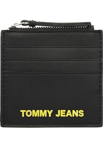 TOMMY JEANS Kartenetui kaufen