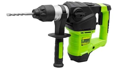 ZIPPER Bohrhammer »ZI - BHA1500D«, 1500 W kaufen