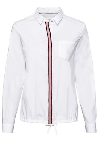 bianca Hemdbluse »ANINA« kaufen