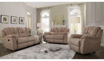 3-Sitzer Sofas   Dreisitzer Sofas günstig online kaufen   BAUR