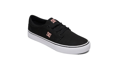 DC Shoes Slipper »Trase TX« kaufen