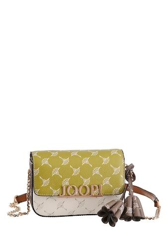 Joop! Mini Bag »cortina misto uma shoulderbag xshf«, mit schickem Allover-Print und extra kleinem Format kaufen
